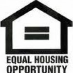 Equal housingimages